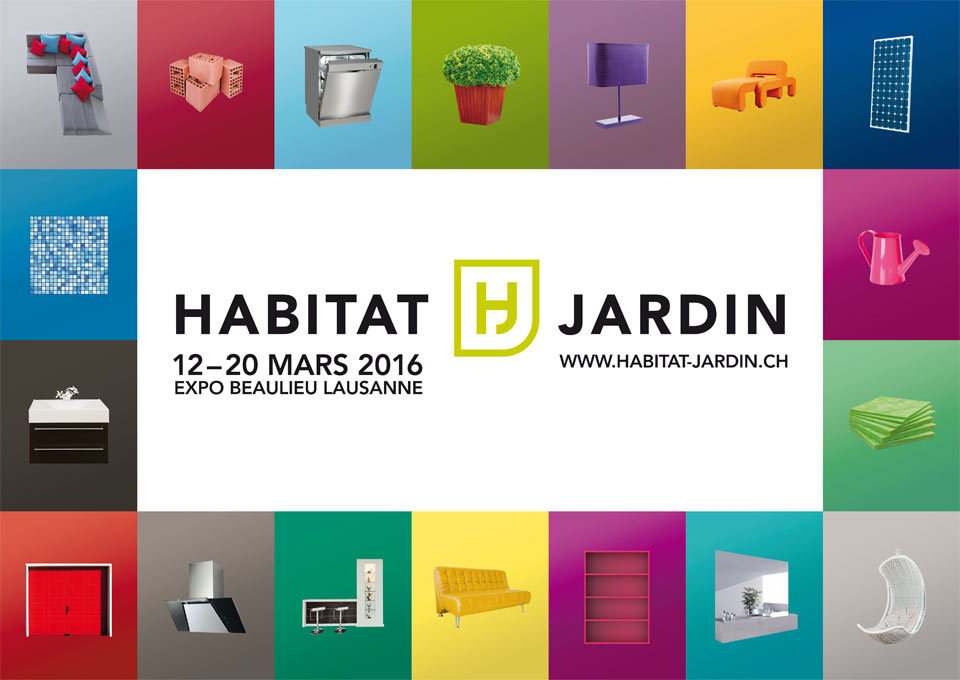 Le-salon-Habitat-&-Jardin-du-12-au-20-mars-2016