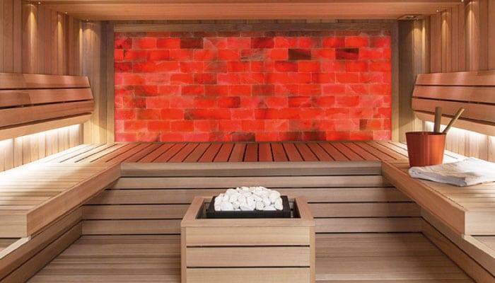 Sauna Sur Mesure Design Bois Gex Vaud Lausanne Geneve