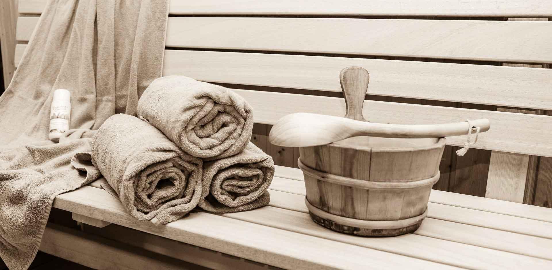 Sport Sauna Transpiration Maigrir Vetement Sudation